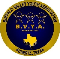 Buffalo Valley Youth Association